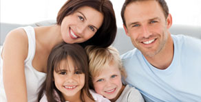 Family Dentistry | Kelly Harris, DDS | Asheboro Dentist