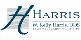 W. Kelly Harris, DDS | Asheboro, NC Dentist